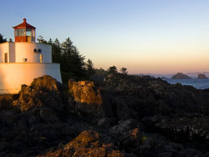 Lighthouse 300x225