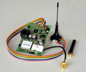 Nadajnik GPRS NG1 300x252