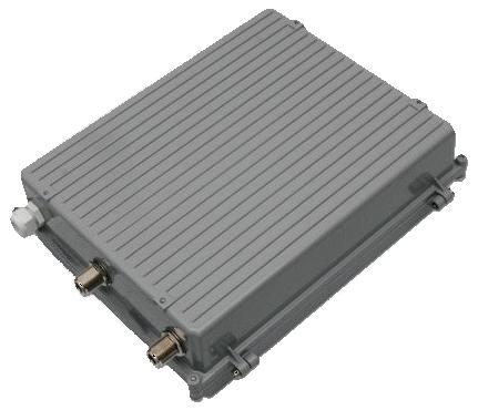 Sensor HF500R