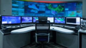 stekop syst monitorowania home 300x169