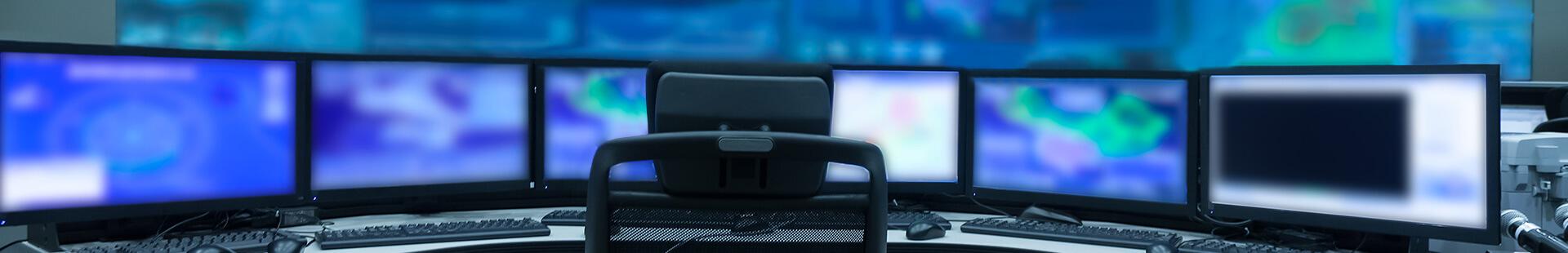 systemy syst monitorowania podstrona